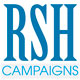 RSH Campaigns